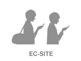 越境ECサイトの構築