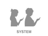 多言語WEBシステムの開発