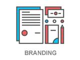 サービスサイト・ブランドサイト